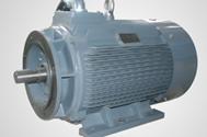 BLT变频空压机110~350KW(图5)