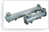 BLT变频空压机110~350KW(图6)
