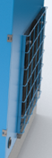 BLT变频空压机110~350KW(图7)