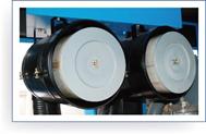 BLT变频空压机110~350KW(图12)